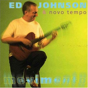 Ed Johnson - Movimento