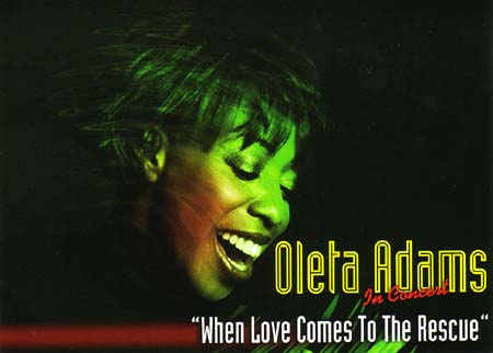 oleta adams love center.jpg