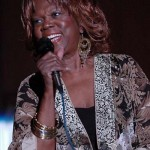 Singer Ernestine Anderson needs your help