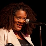 Paula West Returns to San Francisco for One Night Only - February 11, 2012