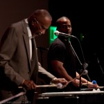 Happy Birthday, Bobby Hutcherson!!!