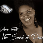 Valerie Troutt - The Sound of Peace CD Release Party - Yoshi's Oakland - 11/25/2013